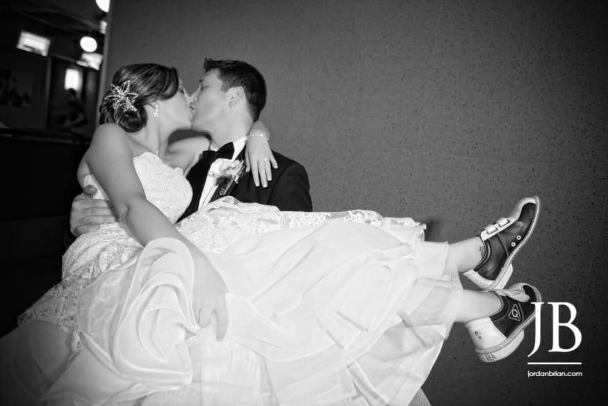Cescaphe Wedding Photography
