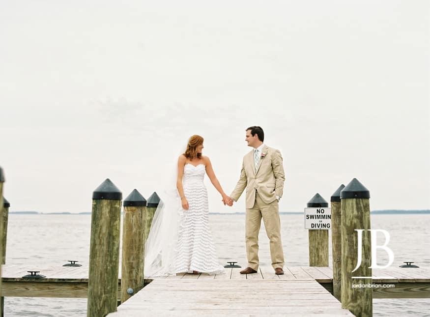 rehoboth-beach-country-club-wedding-portraits-20