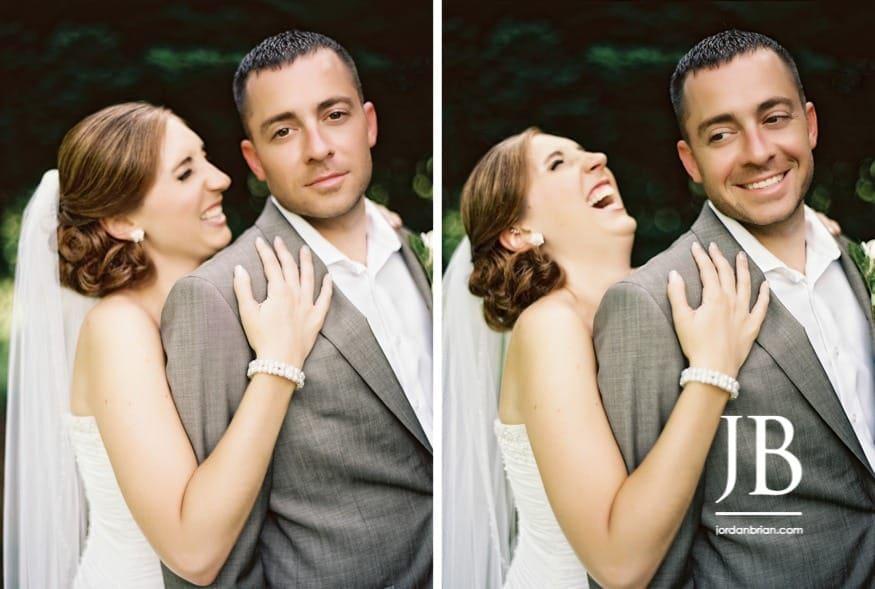 english-manor-bride-groom-wedding-portraits-43
