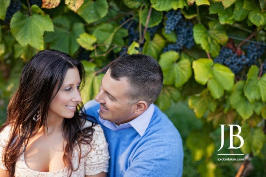 valenzano-winery-engagement-portraits-24