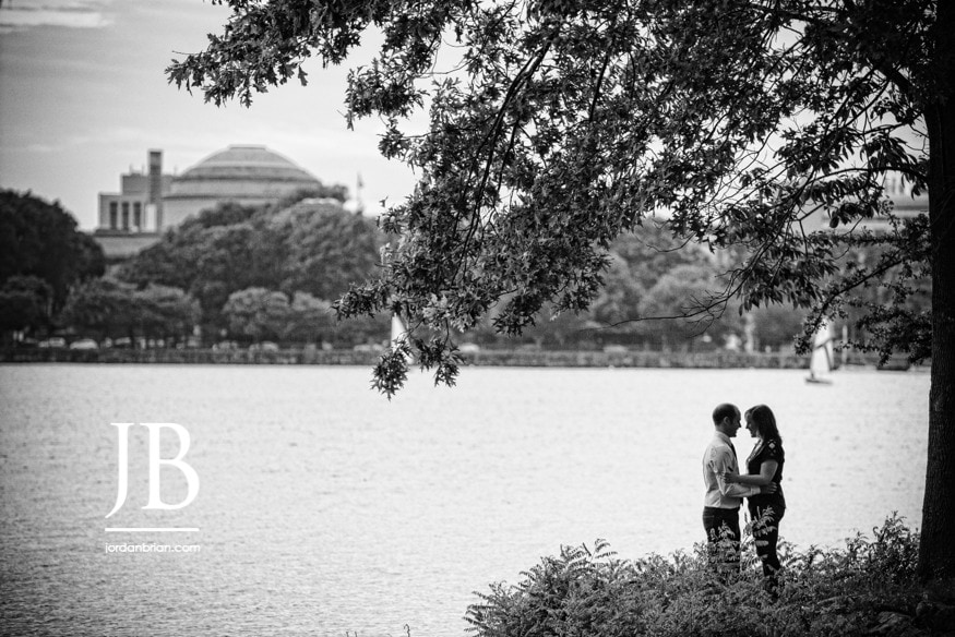 boston-saint-charles-river-engagement-portraits-21