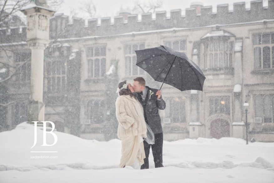 princeton-university-bridal-portraits-winter-wedding-nj-14