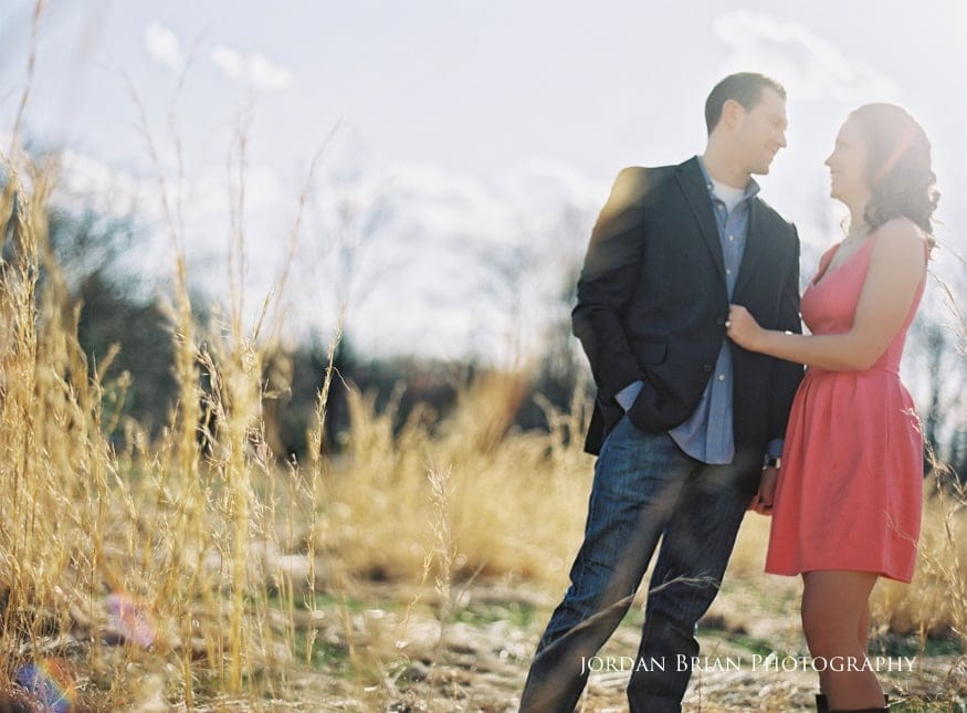barn-engagement-portraits-south-jersey-01