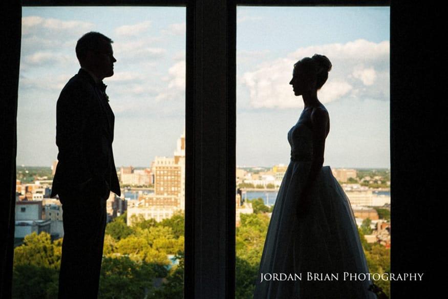 cescaphe-downtown-club-philadelpa-reception-summer-wedding-19