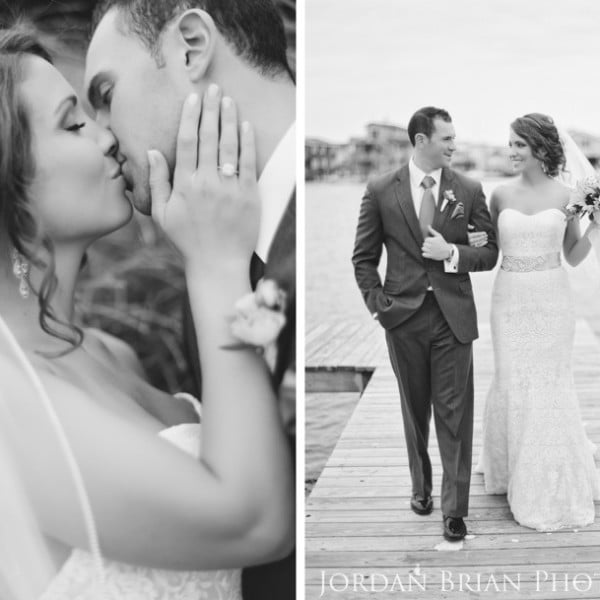 Why I shoot - Tara & Paul - Bonnet Island Estate Wedding in New Jersey