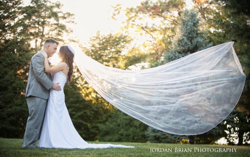 Beautiful Knowlton Mansion Wedding Of Lindsey Michael