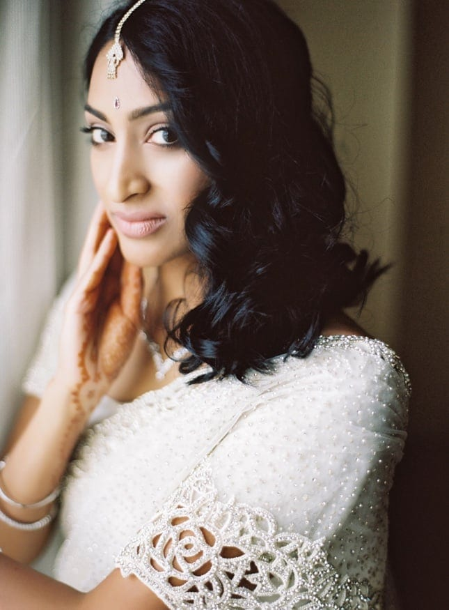 art-meghana-anthony-wed-0046